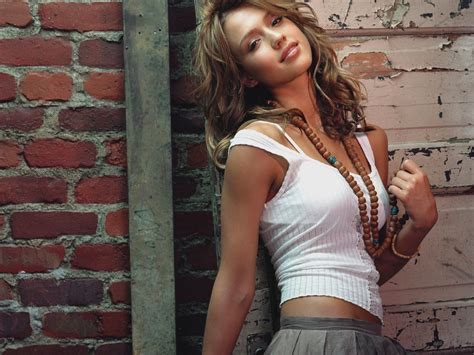 Pictures of Jessica Alba   Celebrity Photography