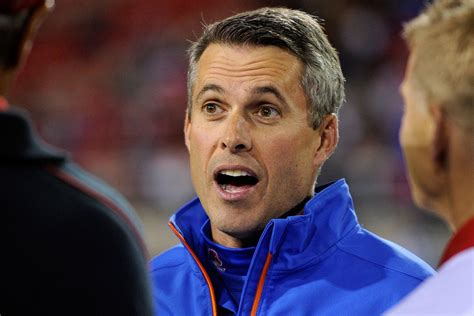 Chris Petersen in Madison to Interview Monday? Madison