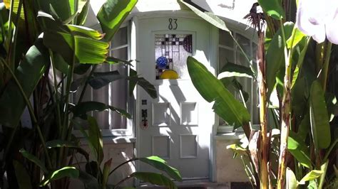 Chateau Marmont - YouTube