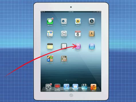 4 Ways to Connect iPad to Car Stereo - wikiHow