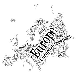 Tagxedo - Creator- You need to go to home page to totally