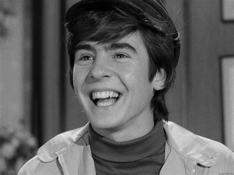"""Smile in """"Here Come The Monkees (The Pilot)"""" Pictures"""