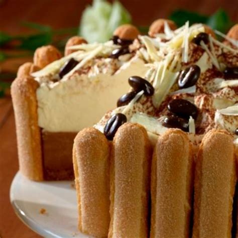 17 Best images about torta on Pinterest   Chocolate cakes