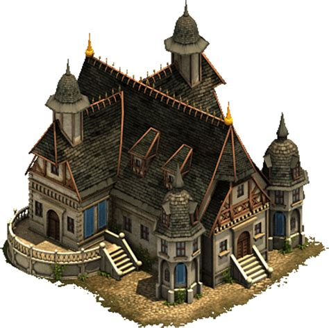 Palast   Forge of Empires Wiki   FANDOM powered by Wikia