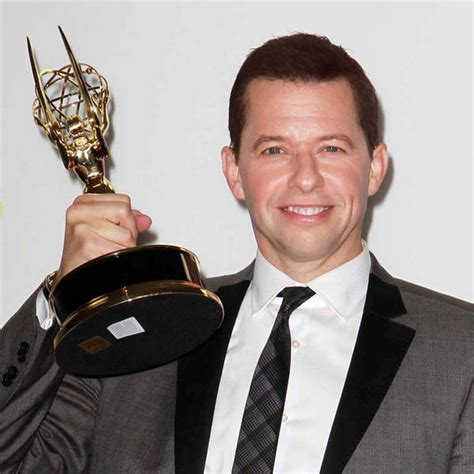 Jon Cryer's ex loses bid for big child support increase