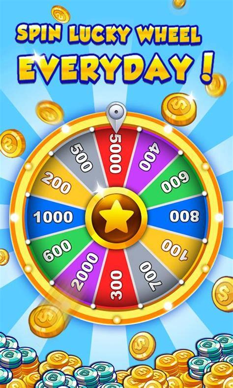 Bingo Holiday:Free Bingo Games for Android - Free download