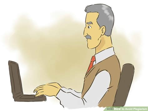 The Easiest Way to Avoid Plagiarism - wikiHow