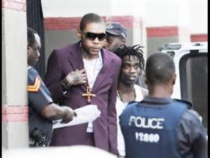 Dancehall music innocent of charges   Entertainment