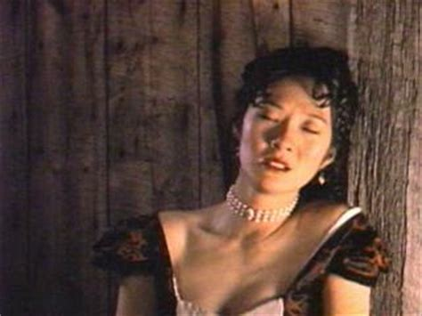 Photo Gallery Actress: Rosalind Chao photo pic